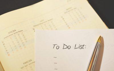 HR Move Conseil assure une veille sociale permanente pour une application opérationnelle